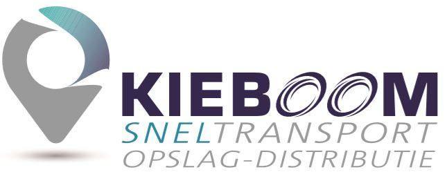 Kieboom Sneltransport